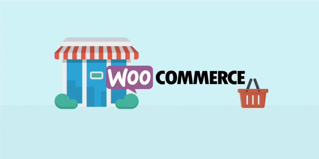 WooCommerce is the new cool
