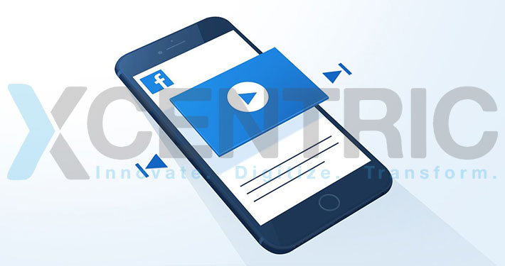 Optimize Video Ads for Mobile App development in lahore