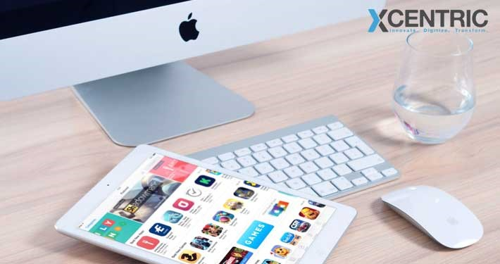 Discovering the Best about Mobile Applications