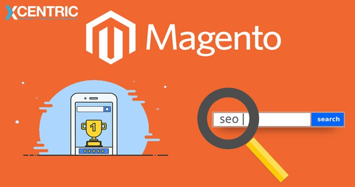 Increase your Online Store's Traffic with Magento SEO in Days