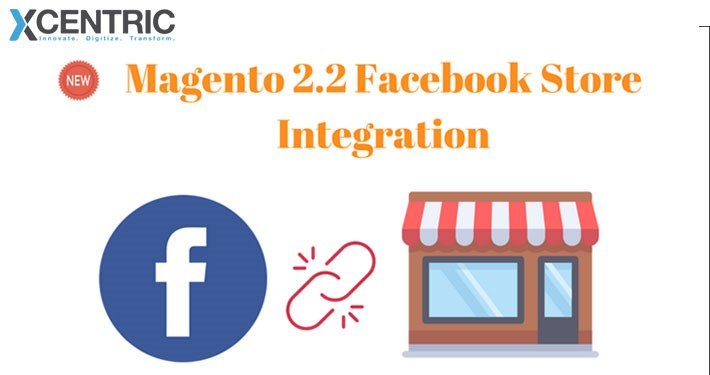 Benefits of Building Facebook Store with Magento Web Store