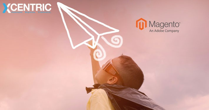 Online Marketing Analytics for E-Commerce Sales with Magento BI
