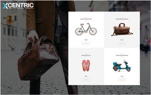 Magento for Product Management